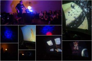 astrodome-collage
