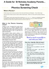 thumbnail of Year-1-Phonics-Screening – parent guide