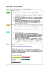 thumbnail of Remote Learning Weekly Overview 3 a