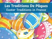thumbnail of easter-traditions-in-france-powerpoint
