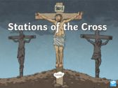 thumbnail of stations-of-the-cross-powerpoint
