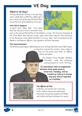t2-h-5396-ks2-ve-day-differentiated-reading-comprehension-activity_ver_3