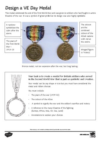 t3-h-123-design-a-ve-day-medal-activity-sheet_ver_1